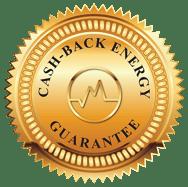 Cash-Back-Energy-Guarantee-Emblem
