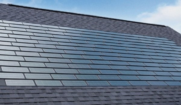 American Made Solar Panels used by Michigan Solar Solutions - RGS_Powerhouse_Shingle_Photo