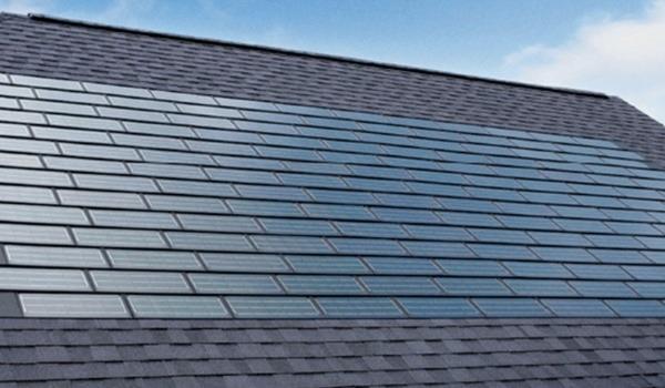 American Made Solar Panels used by Michigan Solar Solutions - RGS_Powerhouse_Shingle_Photo