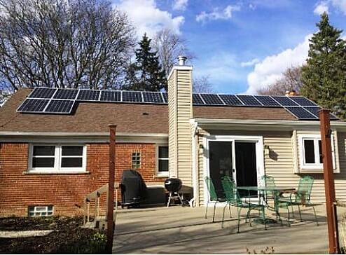 Reasons to Choose Michigan Solar Solutions - why-us-content