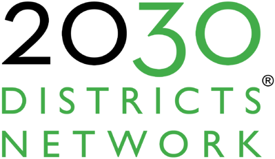 2030 Districts Network