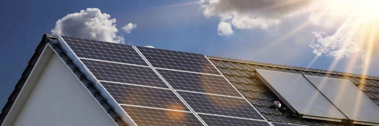 suns-path-solar-power-shorter 3x1