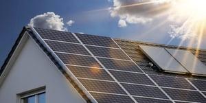 suns-path-solar-power