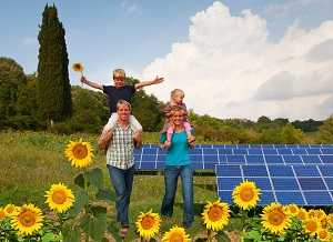 8 Hidden Reasons to Love Solar PV