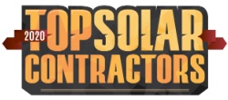 2020 TOP SOLAR CONTRACTORS LOGO-cropped