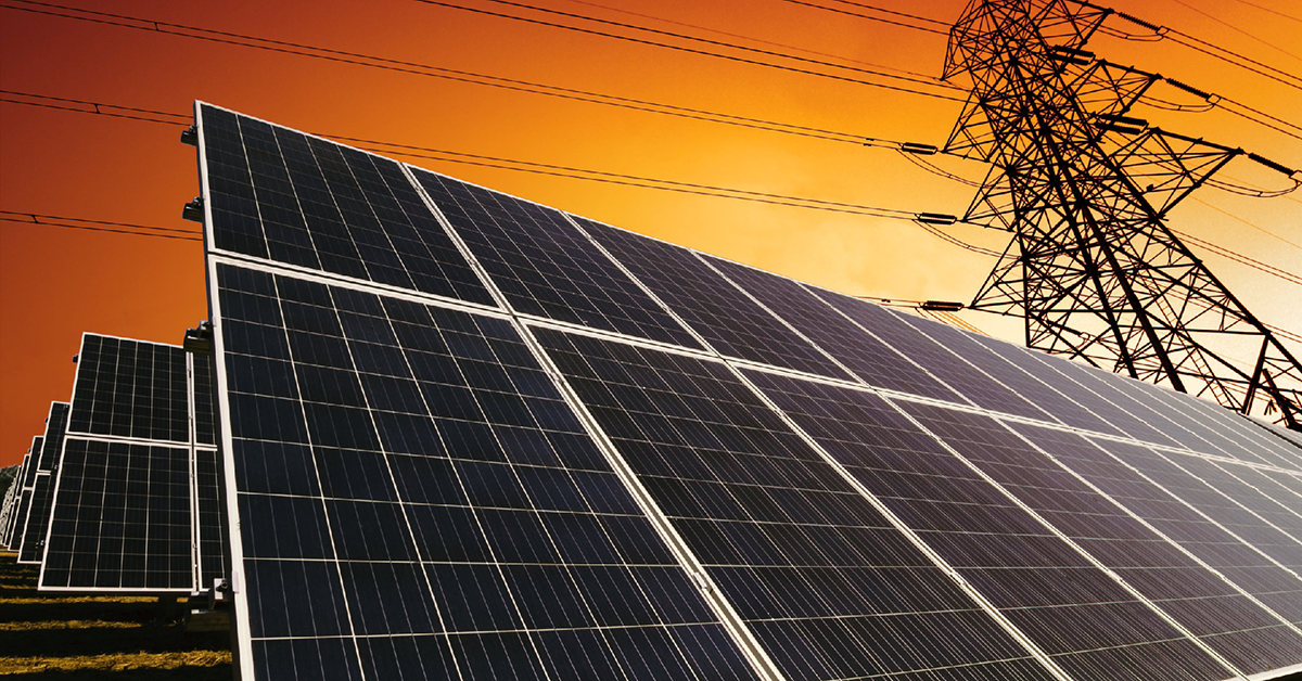 4 Myths About Lifting the Cap on Michigan Residents' Solar Access