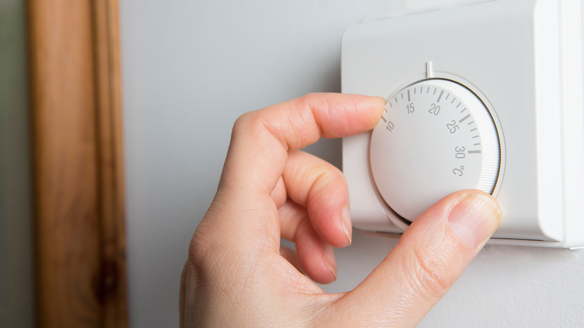 How your energy-efficient home will lower your electric bills and help the planet