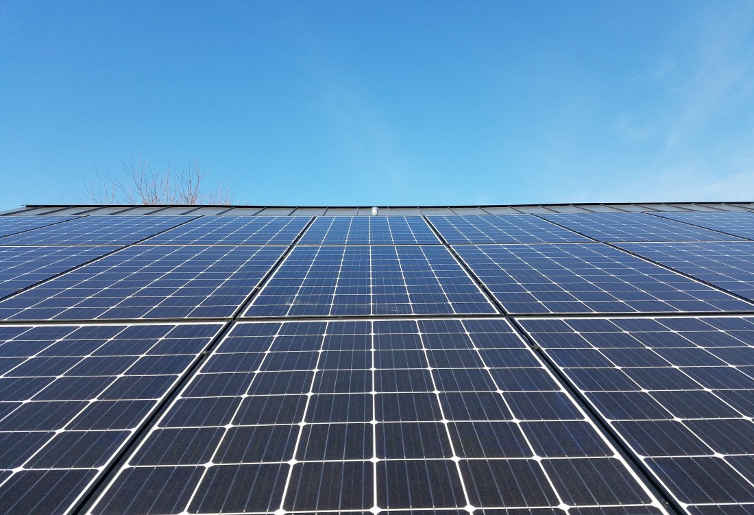 How to Stop Big Utilities from Taking Away Solar Owner Benefits - Blog Michigan Solar Solutions - 20171127_115119