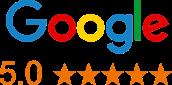 Provider Google