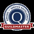 Provider Guildmaster