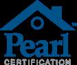 Provider Pearl