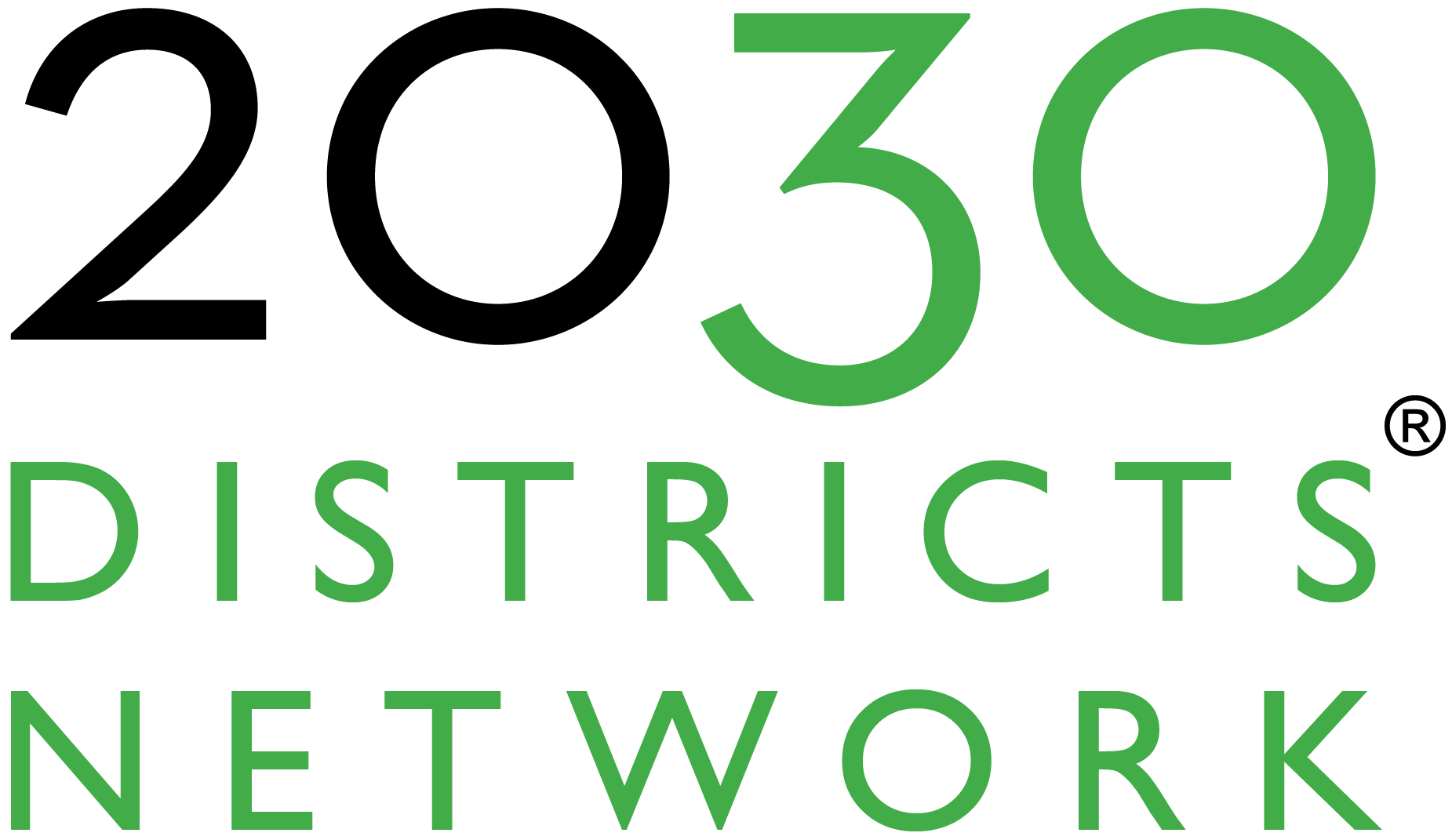 2030 Districts Network: Michigan Clean Energy On The Rise