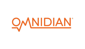 How Omnidian is Helping Michigan Solar Solutions Provide Optimal Service