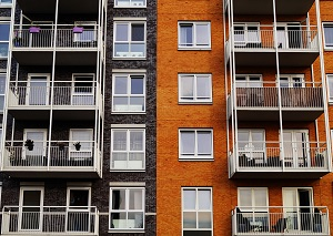 4 Hidden Ways Solar Can Boost Apartment Building Profits