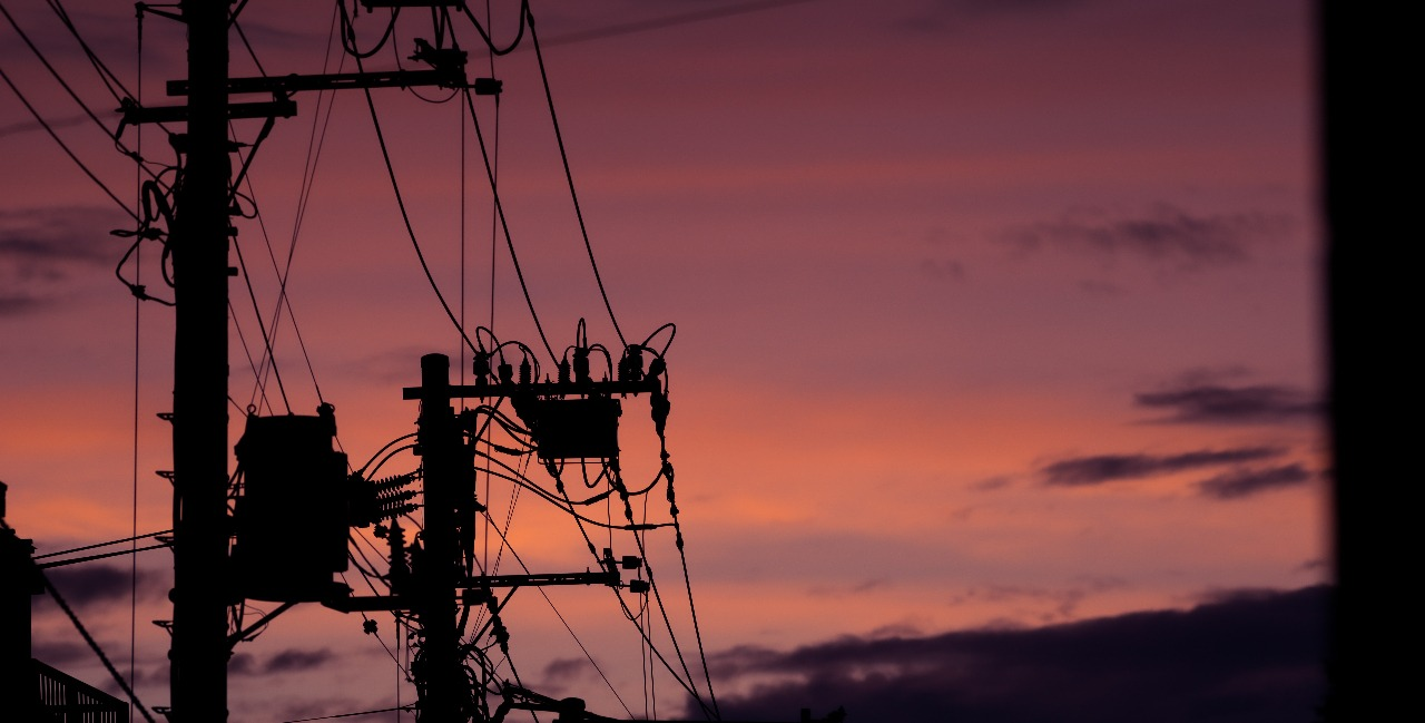 How Solar Battery Backup Can Keep Your Lights on During a Power Outage