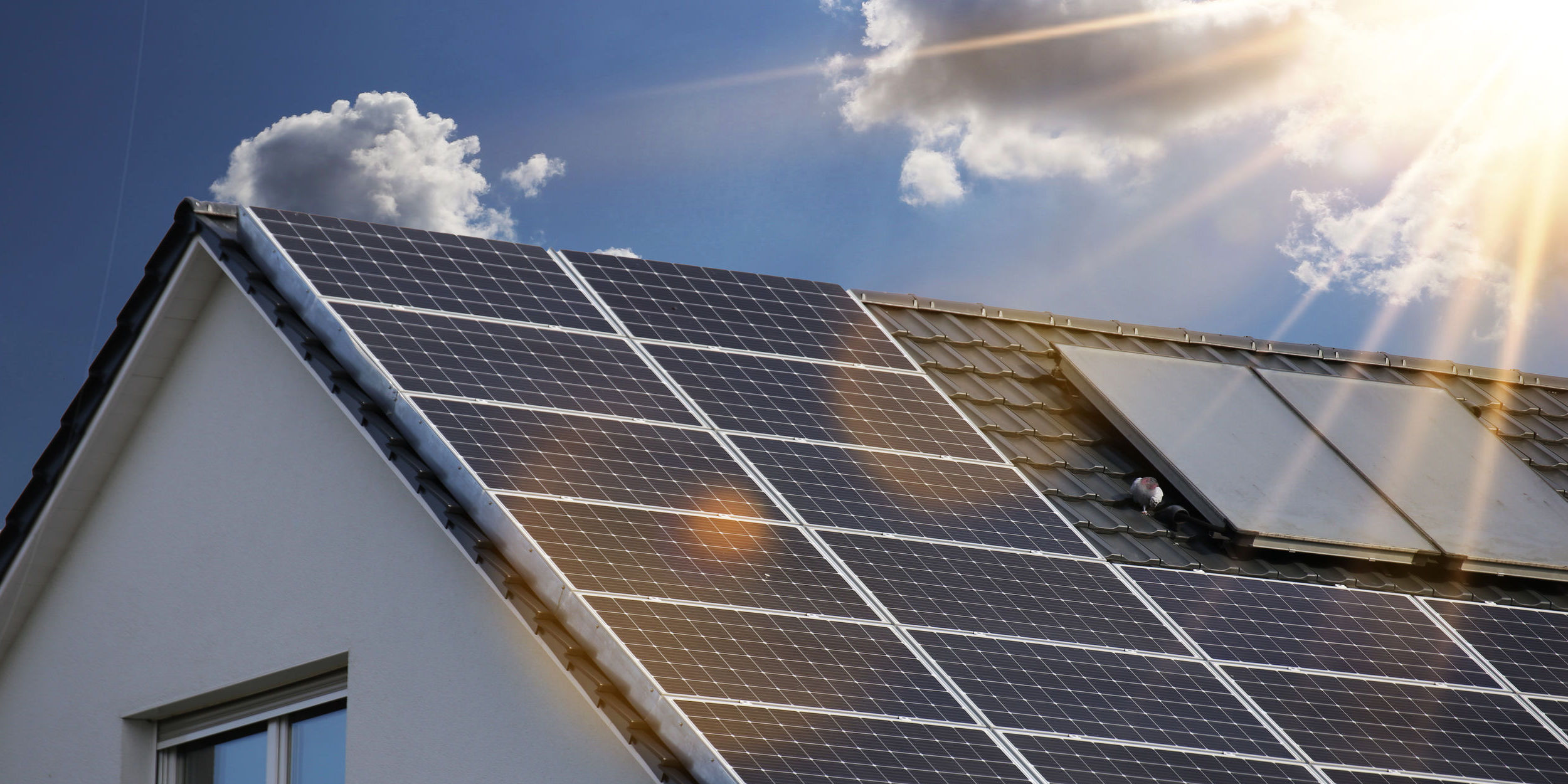 How Does the Sun's Path Affect the Performance of Your Solar Array?